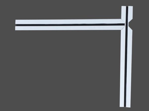 宽边黑槽龙骨-1.jpg