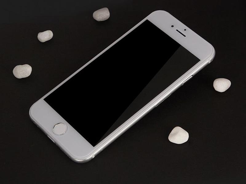 手机|精密铝合金加工-深圳市富航手板模型有限公司