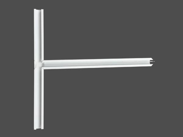 铝合金立体凹槽龙骨-1.jpg