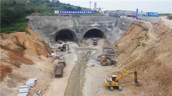 隧道1.jpg