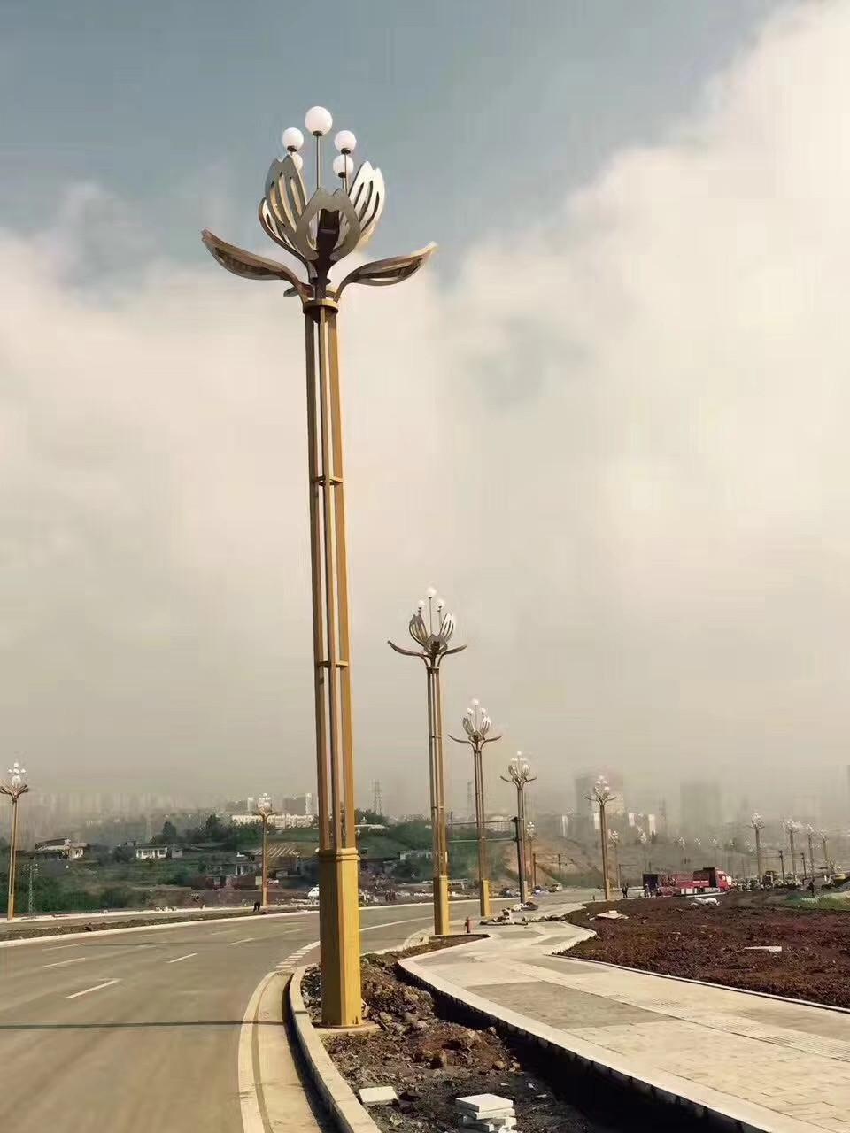 中华灯 中华灯-沈阳市宏耀伟业灯具制造有限公司