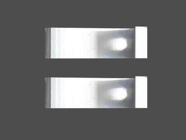配件1.jpg