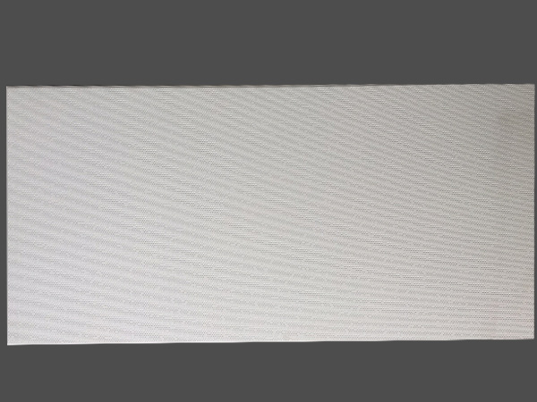 高晶板-1.jpg