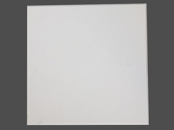 高晶板-2.jpg