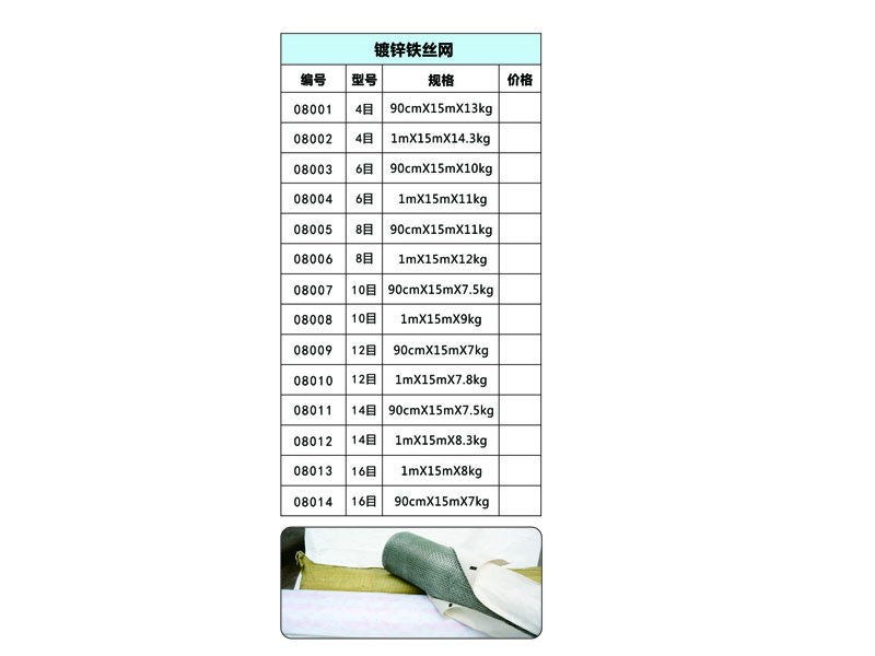 镀锌铁丝网|护栏网系列-四会市华通金属筛网制品有限公司
