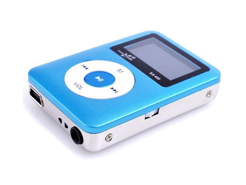 MP3|铝合金加工-深圳市尊龙d88手板模型有限公司