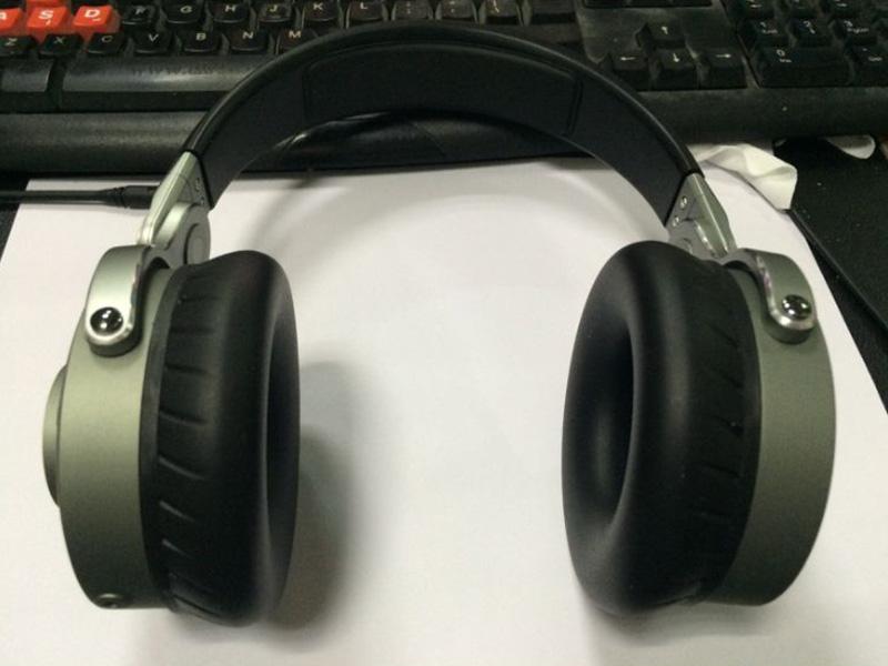 耳机|铝合金加工-深圳市尊龙d88手板模型有限公司