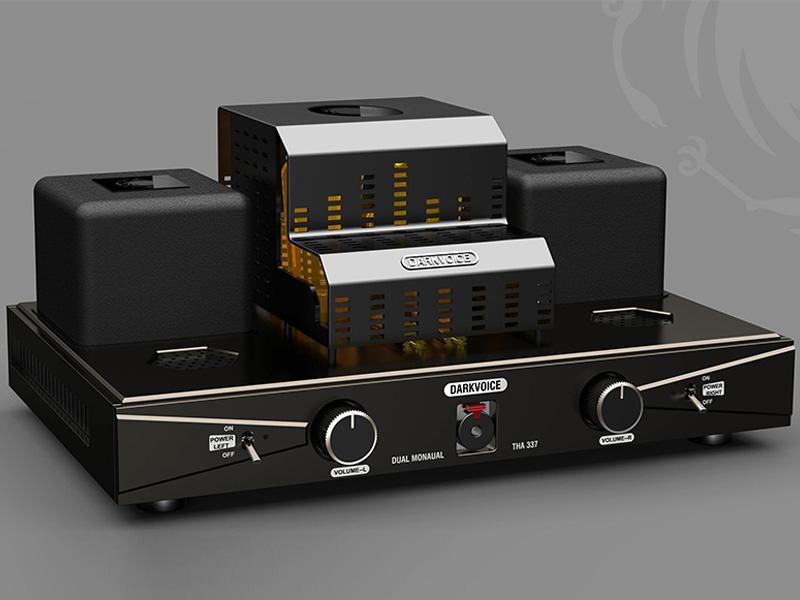 机箱面板|铝合金加工-深圳市尊龙d88手板模型有限公司