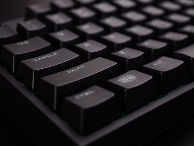 键盘|铝合金加工-必威官方app最新下载