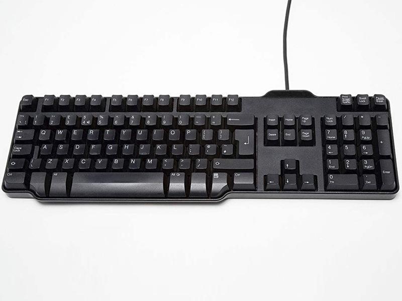 键盘|铝合金加工-深圳市富航手板模型有限公司