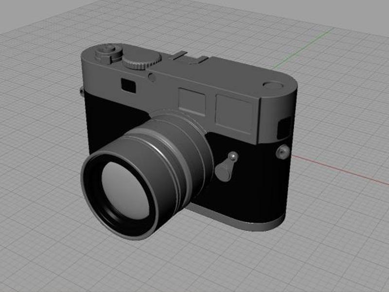 数码相机|铝合金加工-必威官方app最新下载