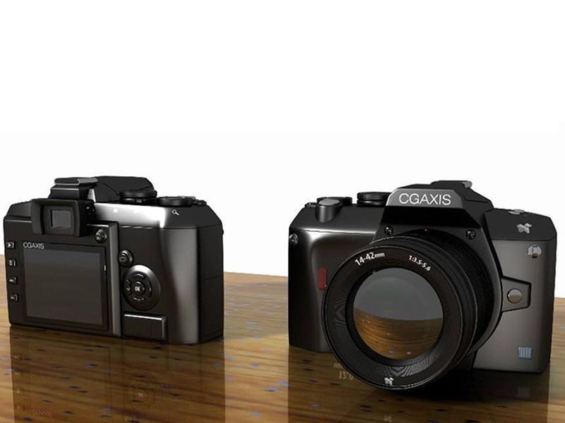 数码相机|铝合金加工-深圳市尊龙d88手板模型有限公司