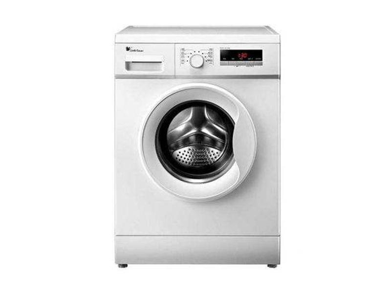 洗衣机|工业级3d打印-必威官方app最新下载