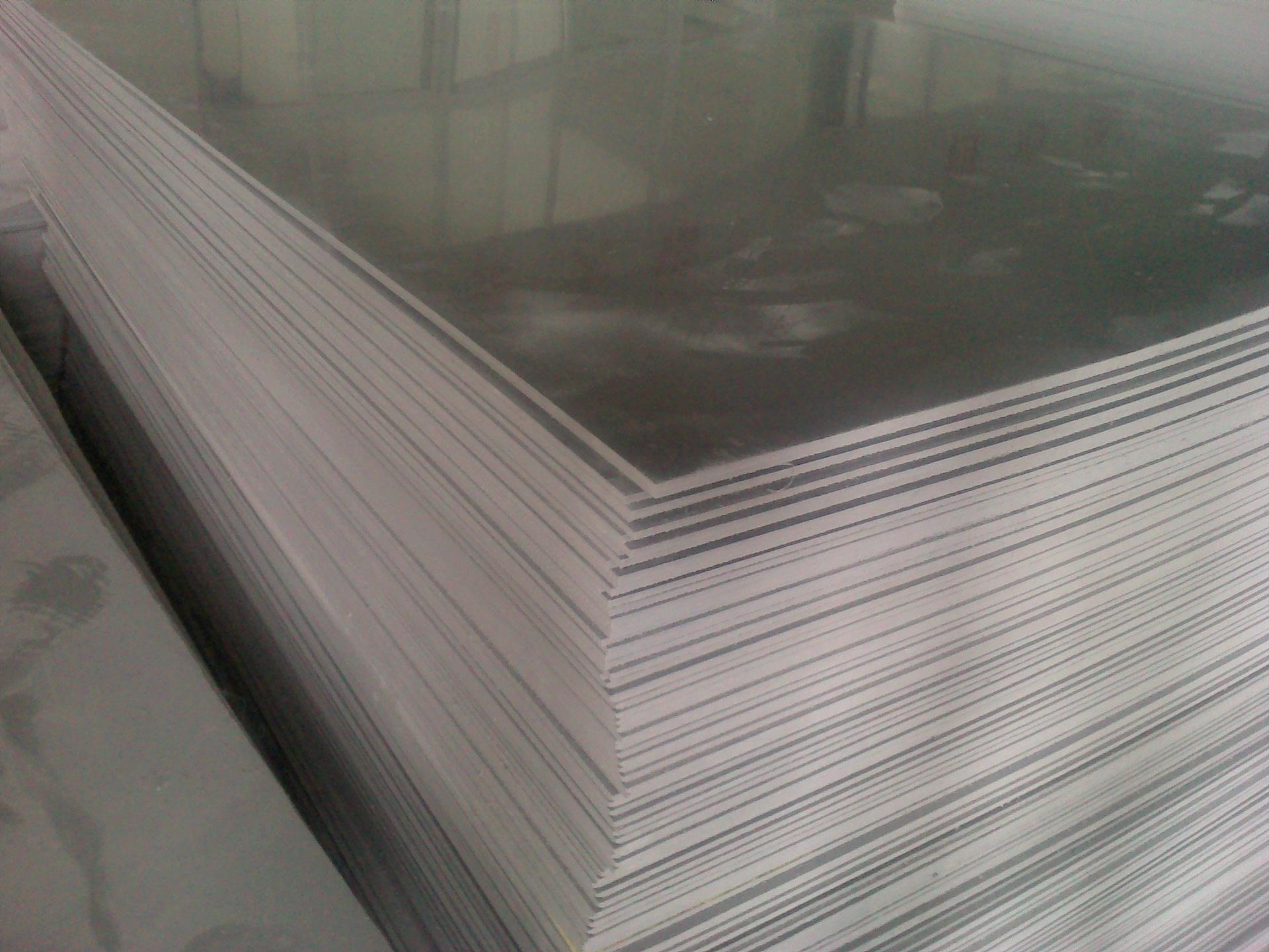 PVC板2.jpg