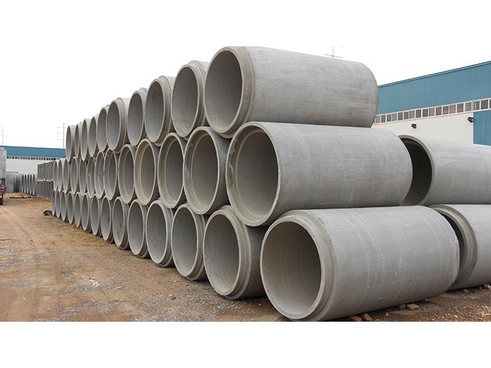 鋼筋混凝土企口管規格|產品規格-寧夏人和管業有限公司