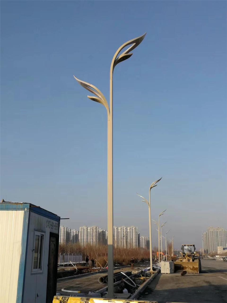 LED路灯介绍|LED路灯-沈阳市宏耀伟业灯具制造有限公司