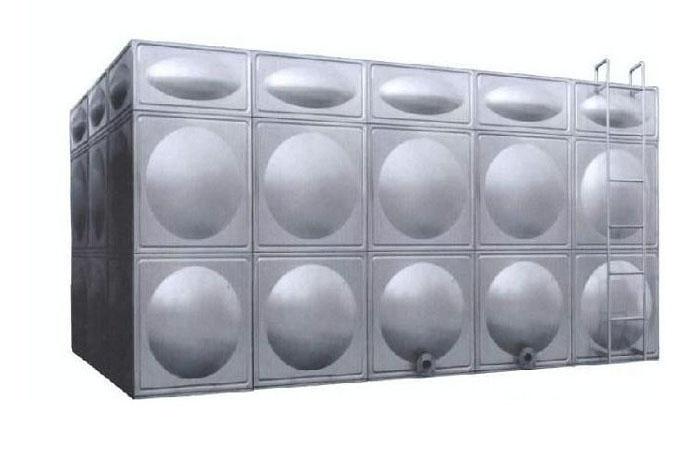 2組合不銹鋼水箱.jpg
