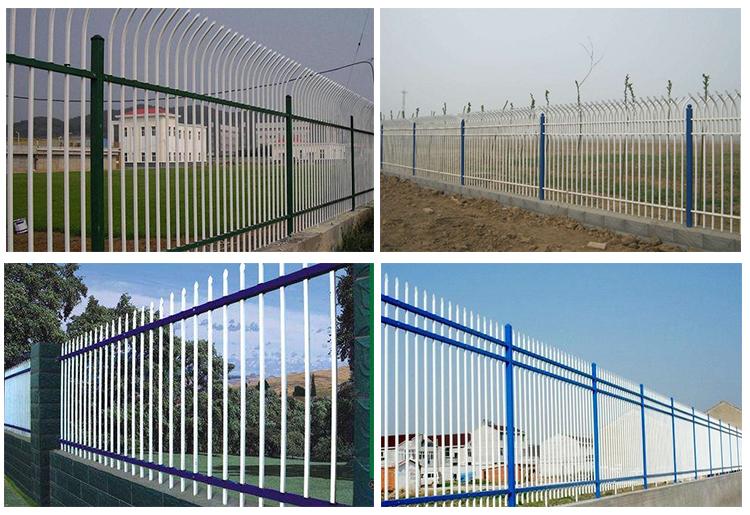 锌钢护栏4合一.jpg