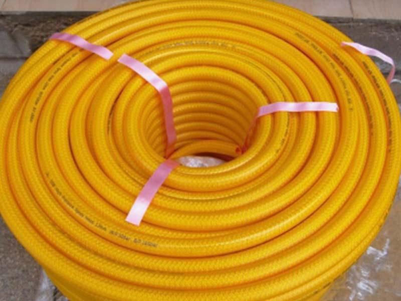加力高压喷雾管|网管系列-四会市华通金属筛网制品有限公司