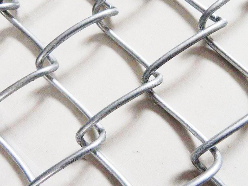 镀锌勾花网|筛网系列-四会市华通金属筛网制品有限公司