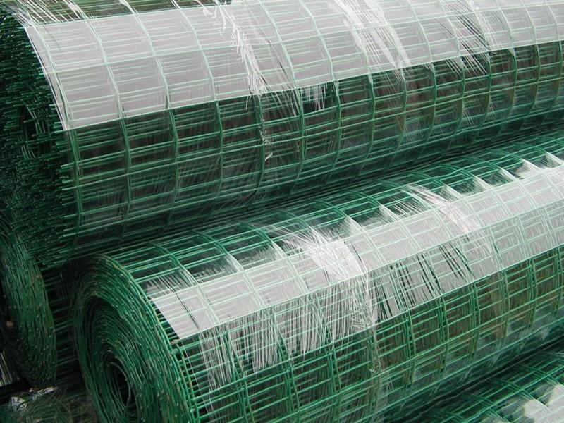 荷兰网|筛网系列-四会市华通金属筛网制品有限公司