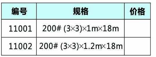 浸塑电焊网|护栏网系列-四会市华通金属筛网制品有限公司