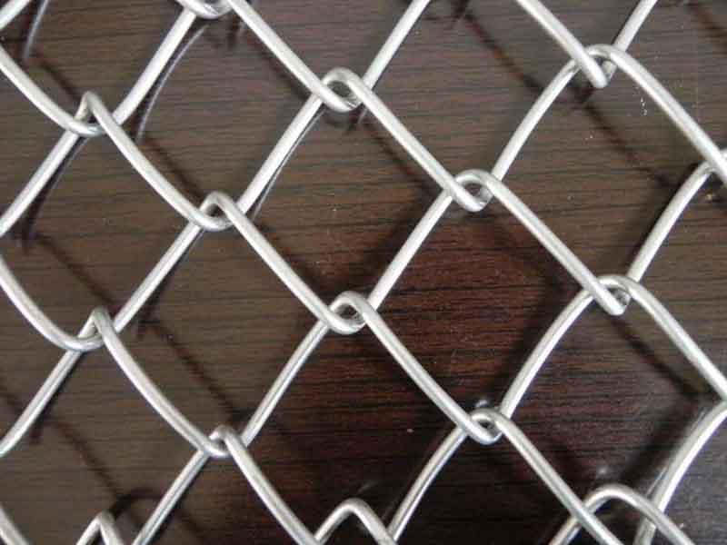 美格网|护栏网系列-四会市华通金属筛网制品有限公司