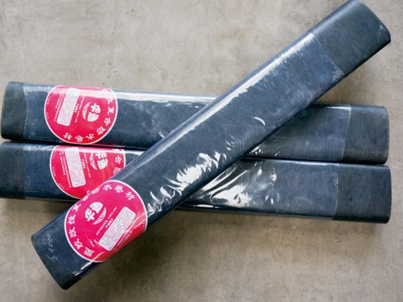 防水胶板|五金建材农用产品系列-四会市华通金属筛网制品有限公司