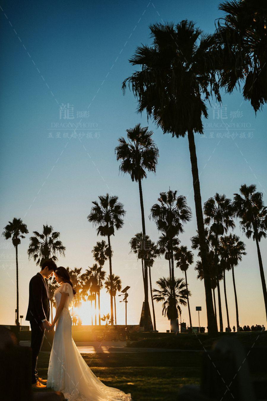 旅行的意义|好莱坞电影特效主题-朝阳尊爵龙摄影有限公司