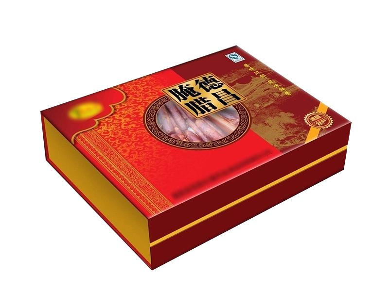深圳禮盒 禮盒-惠州市惠邦包裝紙品有限公司