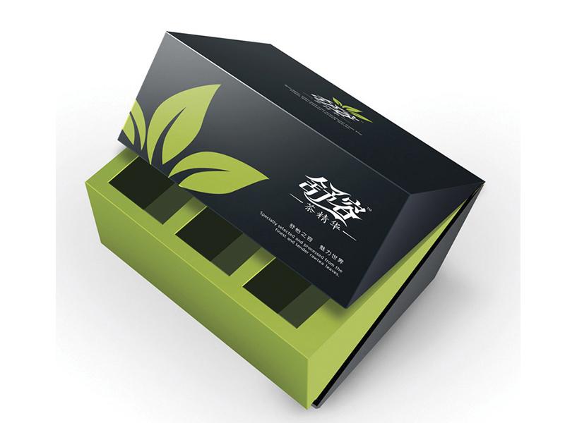 广州礼盒|礼盒-惠州市惠邦包装纸品有限公司