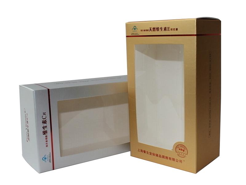 中山礼盒|礼盒-惠州市惠邦包装纸品有限公司