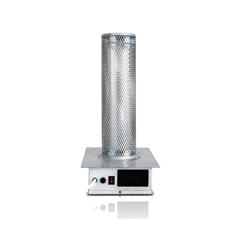 管道插入式紫外C空气消毒器.jpg