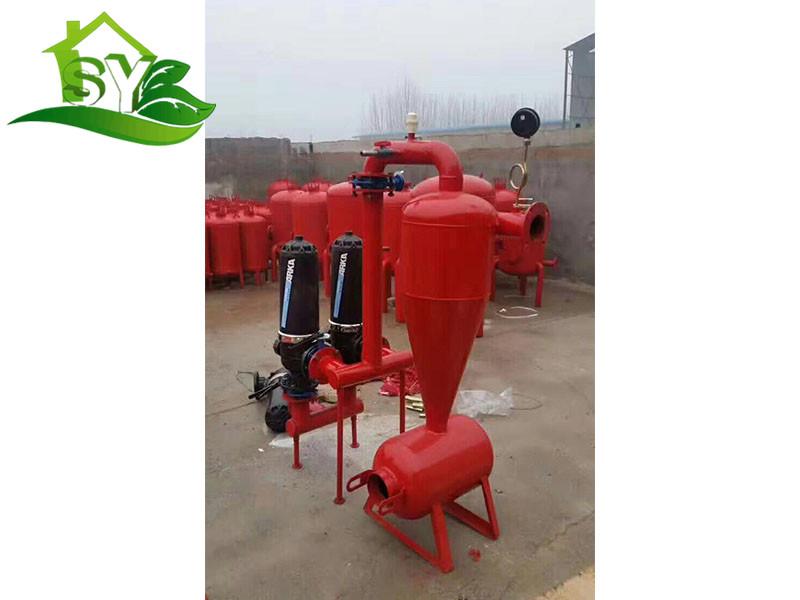 节水灌溉|节水灌溉-漳州市盛胤机械设备有限公司