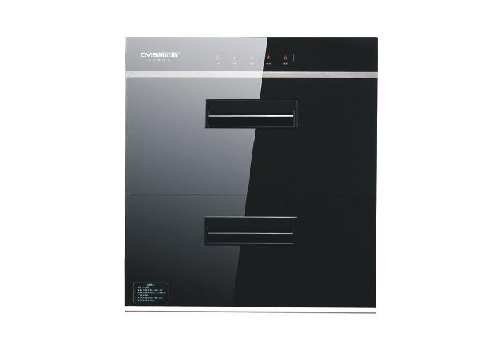 ZTD-110-801.jpg
