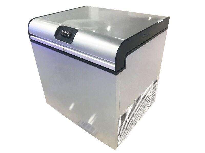 新时代商用冷柜