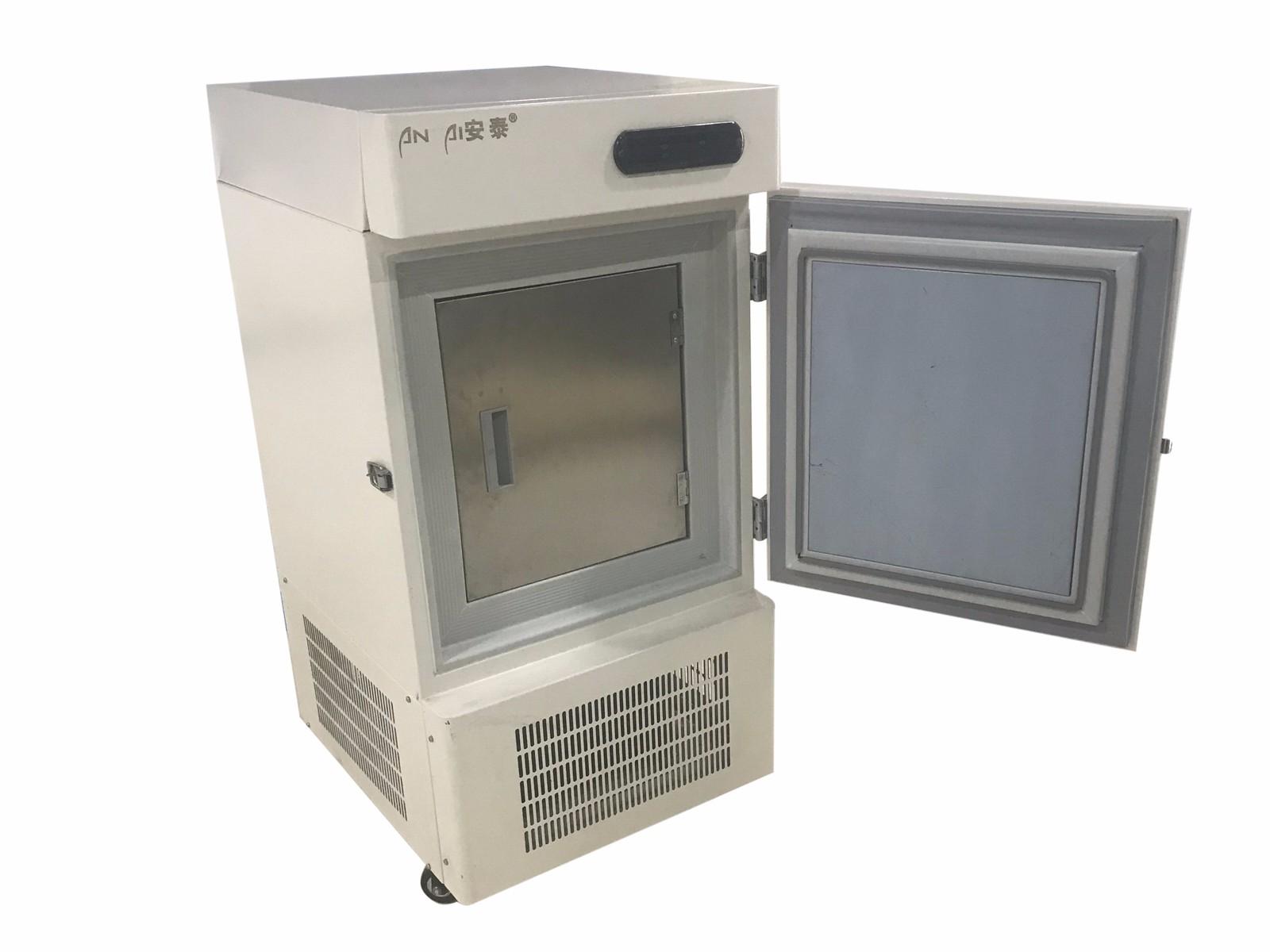 立式超低温保存箱.jpg