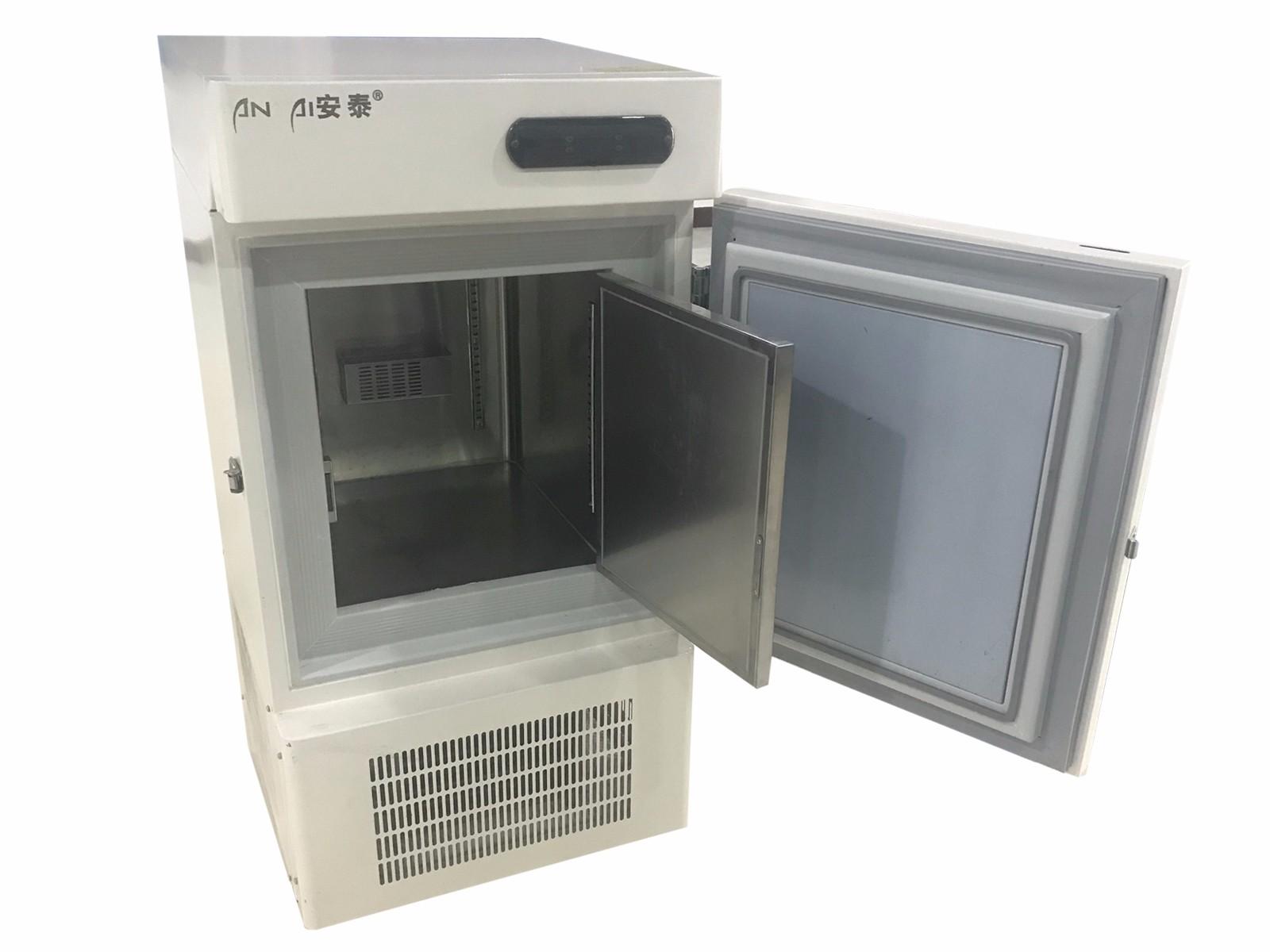 立式超低温保存箱3.jpg