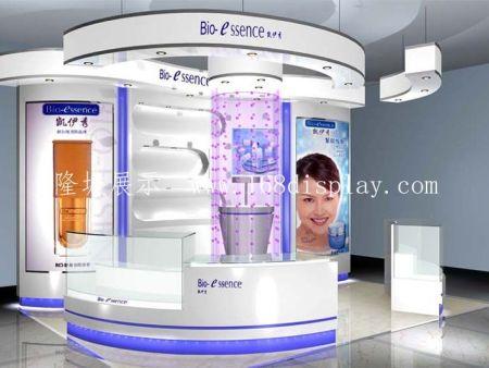 化妆品展柜2.jpg