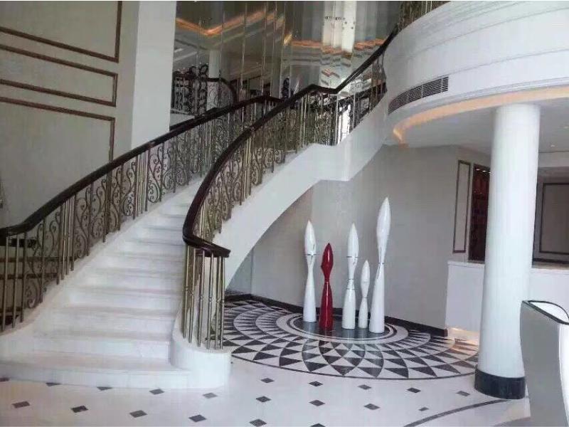 楼梯3.jpg