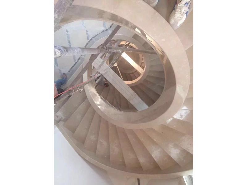 螺旋楼梯2.jpg