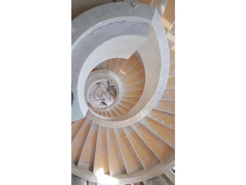 螺旋楼梯3.jpg