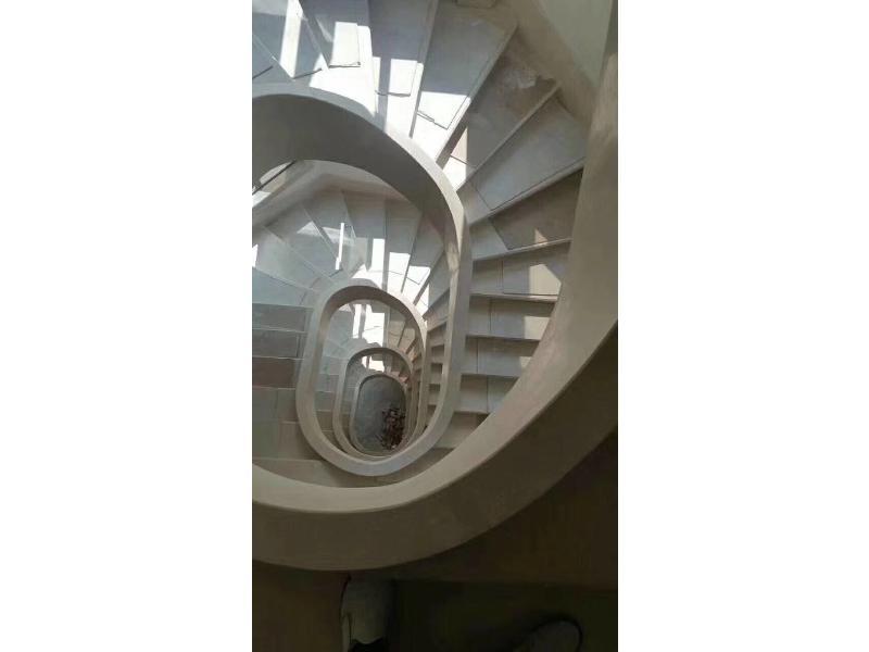 螺旋楼梯4.jpg