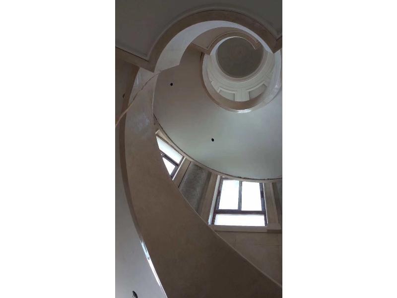 螺旋楼梯.jpg