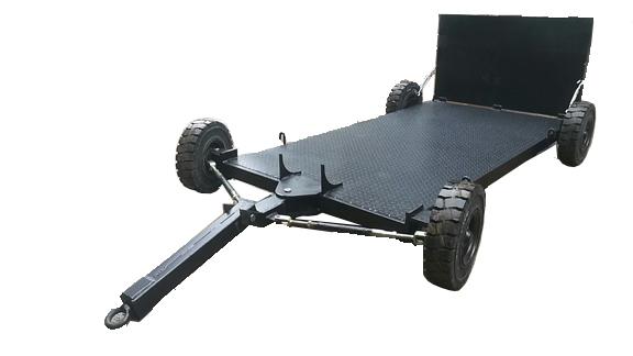 拖板車|單頁-洛陽冠道機械有限公司