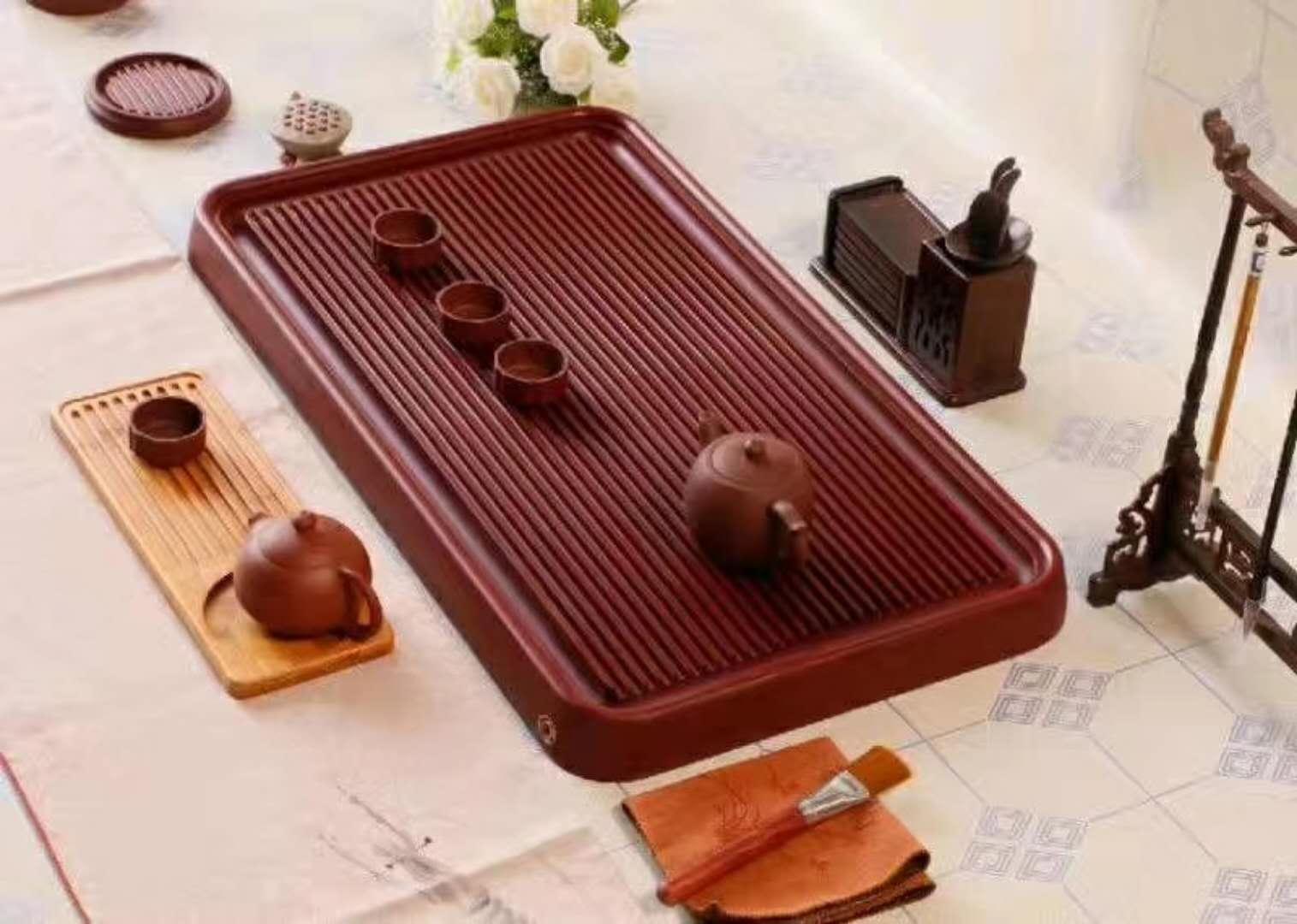 电木茶盘|茶盘-陕西良兆工贸发展有限公司