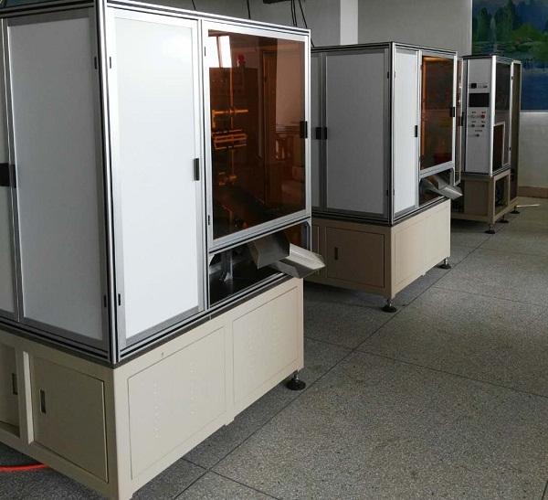 烫金机|烫金机-厦门胜欧机械设备有限公司