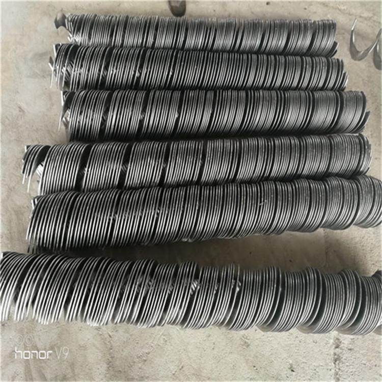 多种规格冷轧成型绞龙叶片、模具缠绕等厚螺旋叶片,分段等厚单片拼接叶片潍坊宗建机械生产直销|新闻资讯-潍坊宗建机械制造有限公司