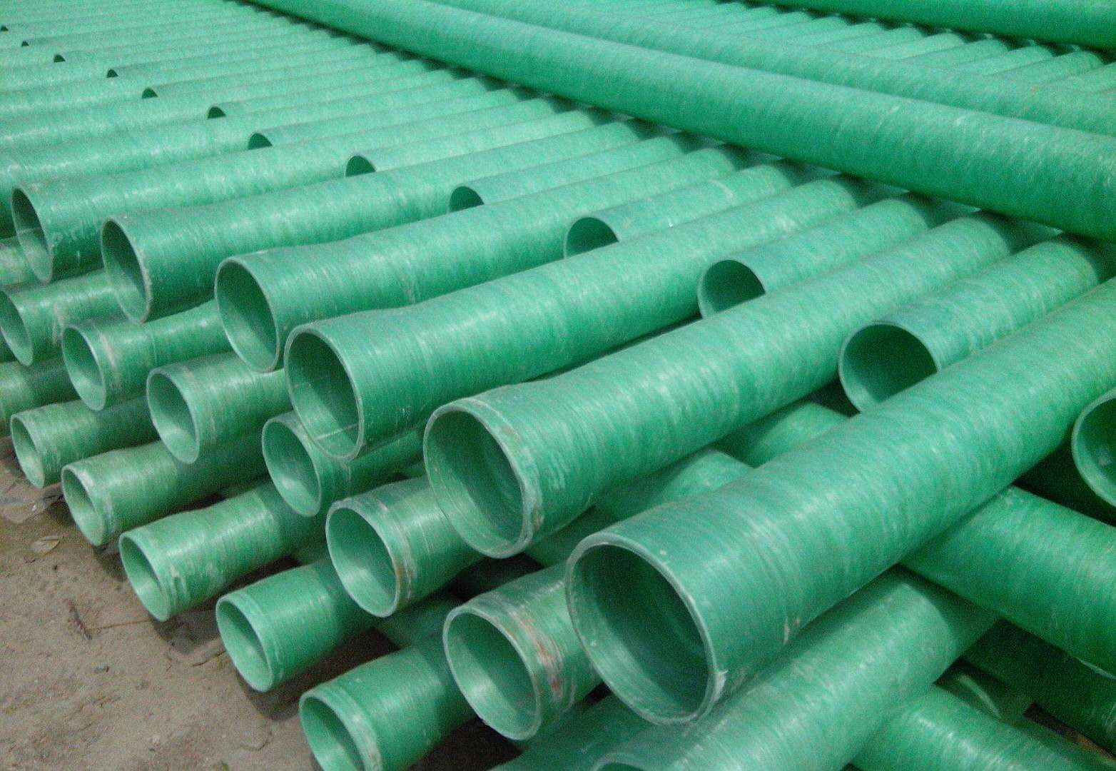 玻璃钢电缆管|玻璃钢电缆管-枣强县环保科技有限公司