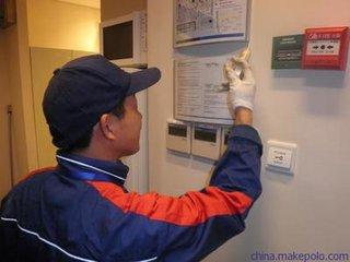 河南川鹤杀虫灭鼠项目部    孟新营|专家库-鹤壁市清洗保洁行业协会